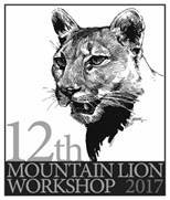 MOUNTAIN LION WORKSHOP LOGO 2 Small